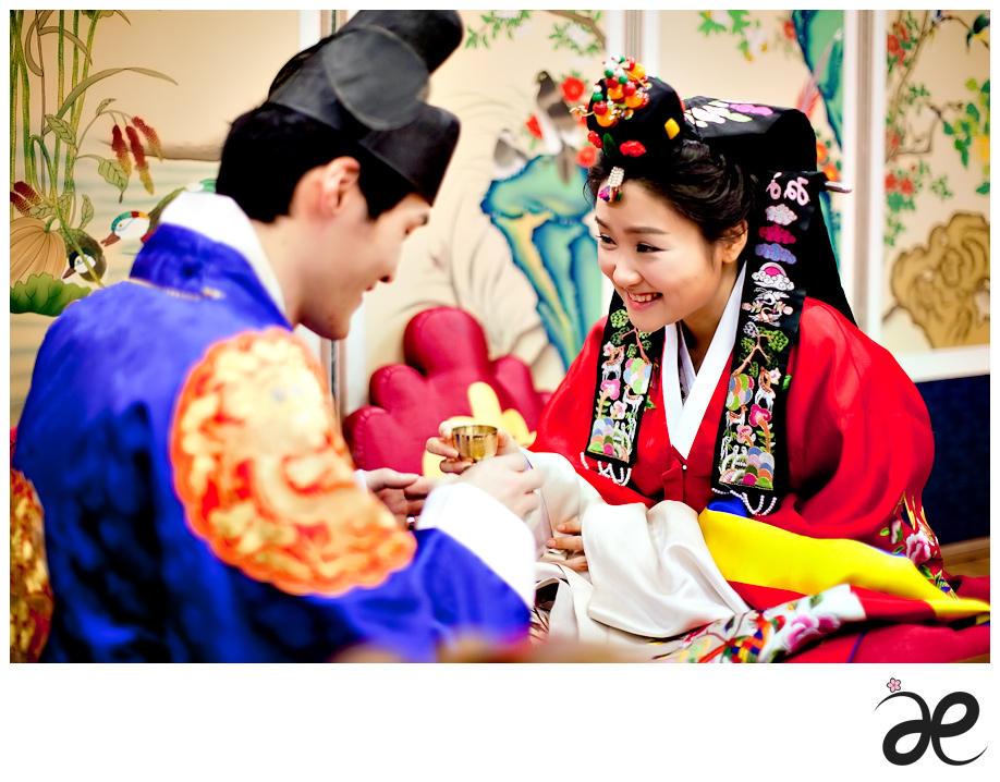 korean traditions and customs The customs of the korean people make them humble, honest and loyal 9-12-2017 successive korean kingdoms were able to maintain political independence and cultural distinctiveness from surrounding korean customs and traditions areas 30-7-2015 i once expressed to a korean friend.