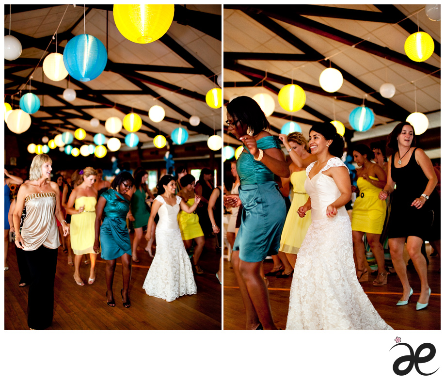 Chinese Paper Lanterns Best Wedding Decoration